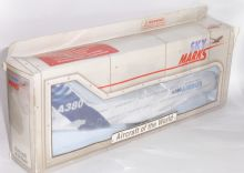 Airbus A380-800 House / Demo Skymarks Collectors Model Scale 1:200 SKR380 E